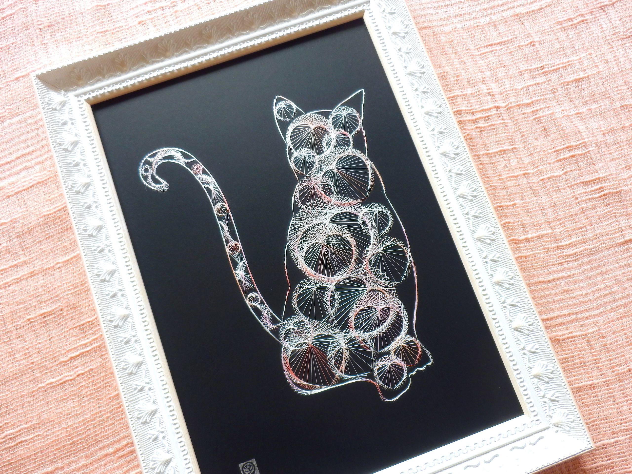 lovely cat3