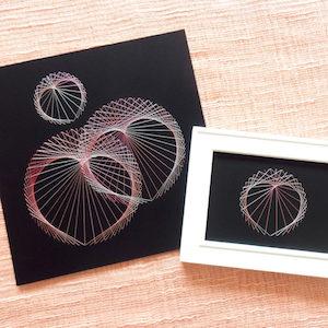 糸とおしワークショップ写真-4